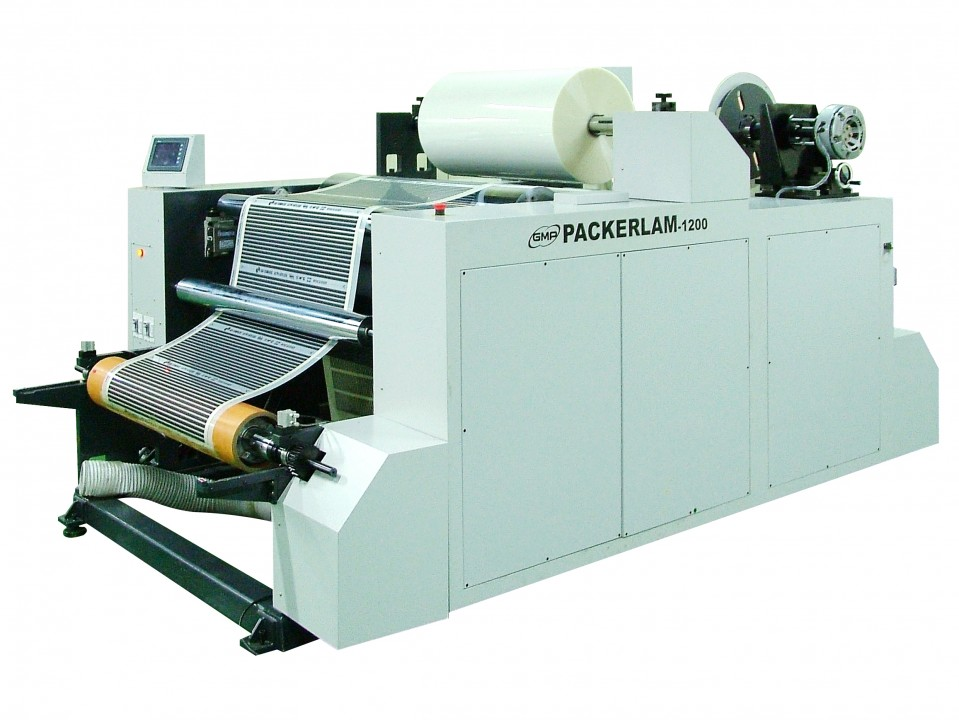 PACKERLAM-1200